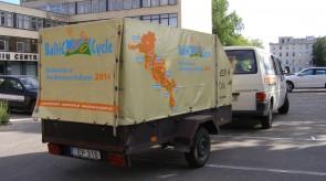 Balkanica 2014
