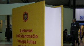 Knygos muliažas